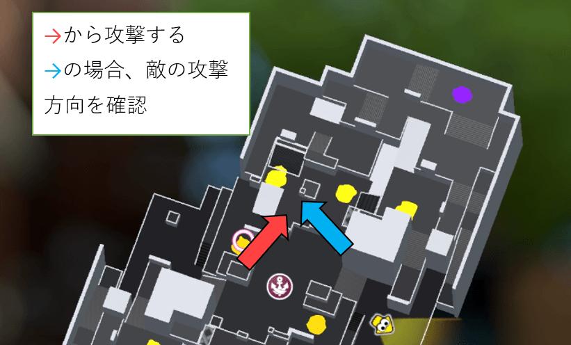 海女ヤグラの第一カンモンを突破する方法