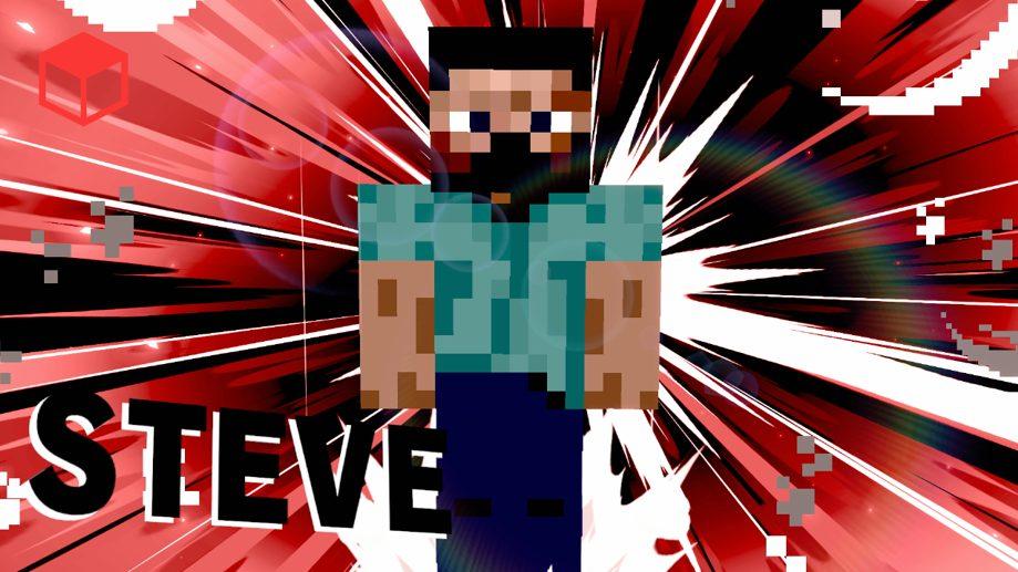 スティーブアレックスの勝利画面1
